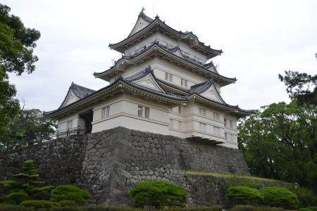 20120623小田原城16