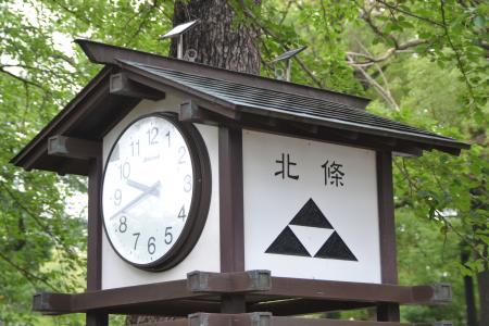 20120623小田原城19