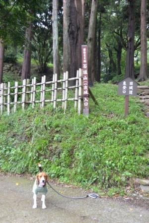 20120623石垣山一夜城04