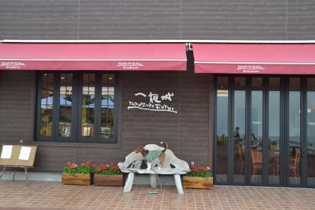 20120623石垣山一夜城01