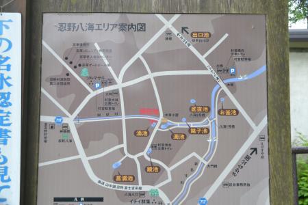 20120720忍野八海16