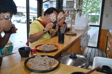 20120720忍野八海13