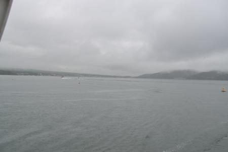 20120720山中湖04