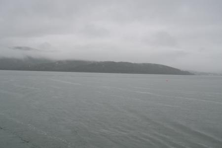 20120720山中湖05