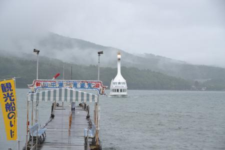 20120720山中湖02