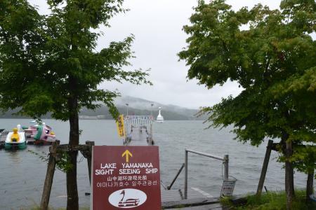 20120720山中湖01