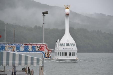 20120720山中湖03