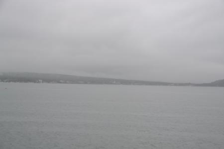 20120720山中湖14
