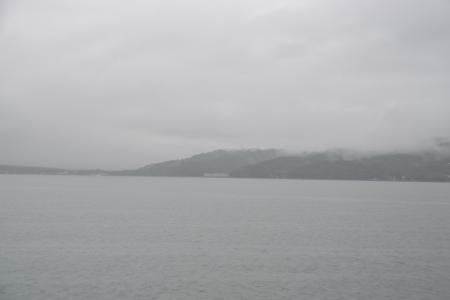 20120720山中湖15