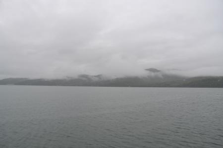 20120720山中湖13