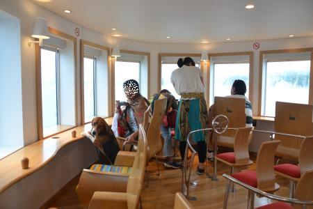 20120720山中湖18