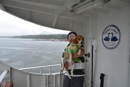 20120720山中湖07