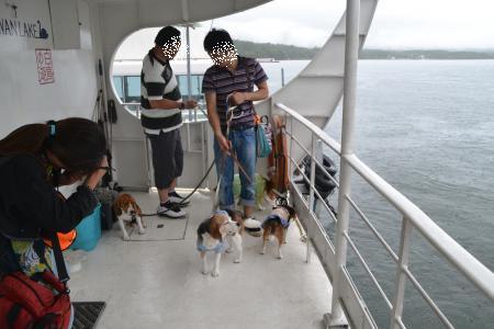 20120720山中湖06