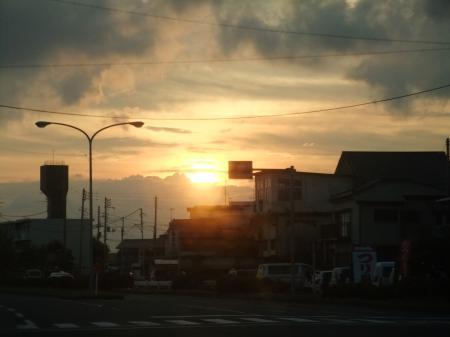 20120812なかみなと大洗10
