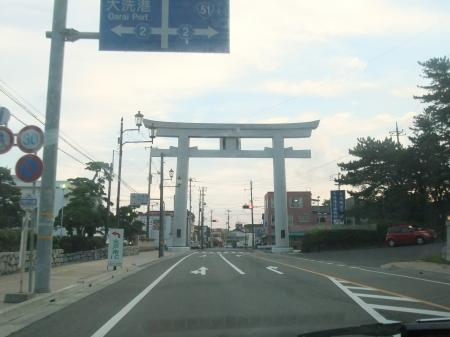 20120812なかみなと大洗09