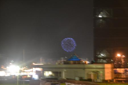 20120812なかみなと大洗21