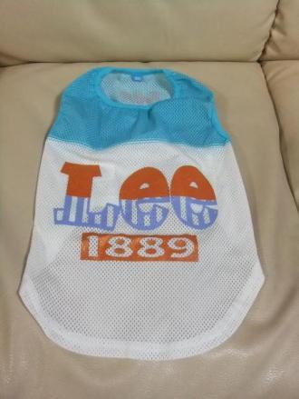 0120805プレゼント ちょびママ03