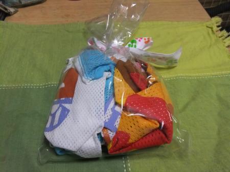 20120805プレゼント ちょびママ01