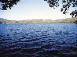 20120819一碧湖