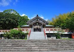 20120819神祇大社