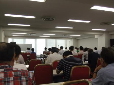 20120822渋谷03