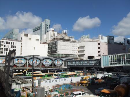 20120822渋谷01
