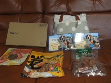 20120825 りきからのプレゼント03
