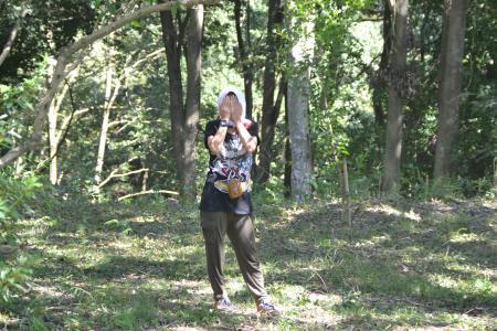 20121001野鳥の森12