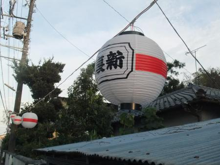 20121006散歩08