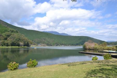 20121007田貫湖05