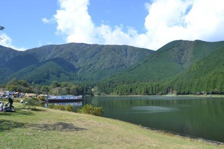 20121007田貫湖04