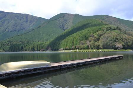 20121007田貫湖12