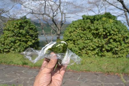 20121007田貫湖18