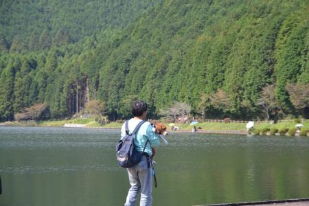 20121007田貫湖13