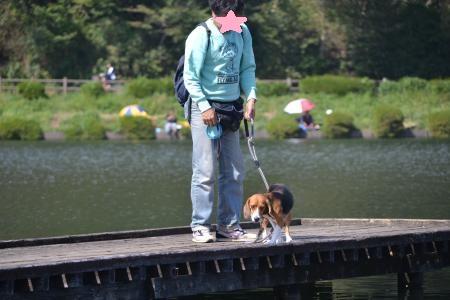 20121007田貫湖14