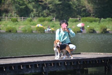 20121007田貫湖15