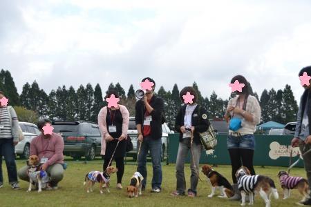 20121007朝霧その1 18