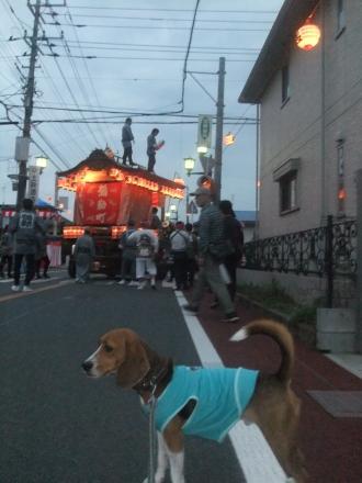 20121012佐倉秋祭り初日 04
