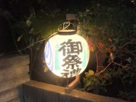 20121012佐倉秋祭り初日 13