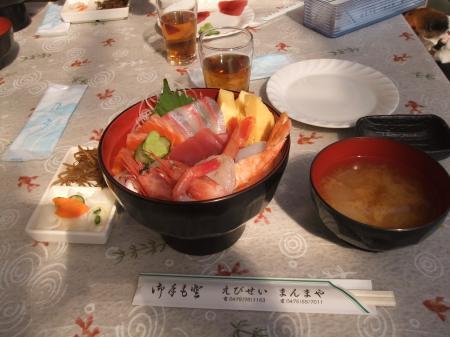 20121021えびせい