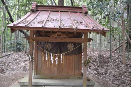 20121105江弁須城址11
