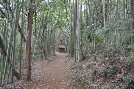 20121105江弁須城址10