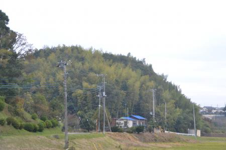 20121105江弁須城址16