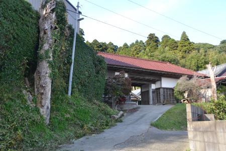20121108松尾城址06
