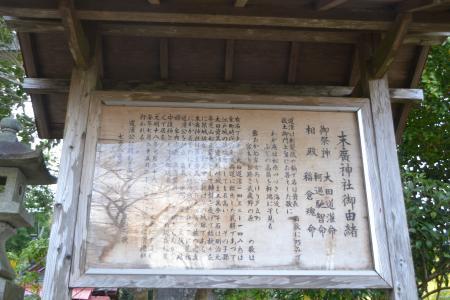 20121108松尾城址15