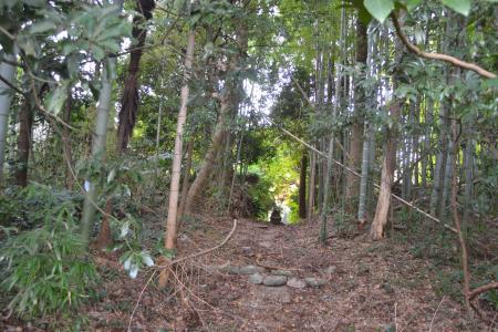 20121111栄福寺館07