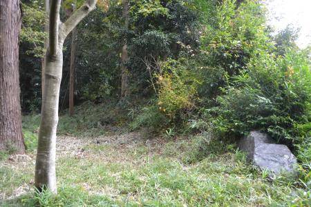 20121111栄福寺館14