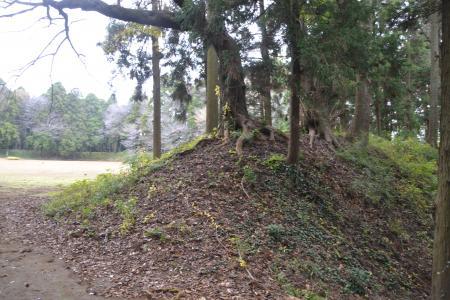 20121111御茶屋御殿13