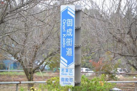 20121111御茶屋御殿26