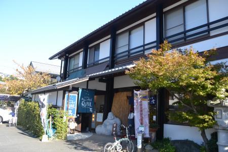 20121120伊豆旅行06